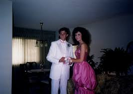 80s Prom Men Popular South African Wedding Dresses Buy Cheap South African