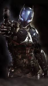 long halloween catwoman arkham city best 25 batman arkham knight game ideas on pinterest batman