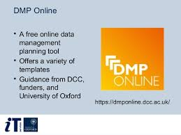 writing a research data management plan 2016 11 09 university of u2026