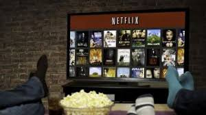 15 best online tv streaming services which are best for you