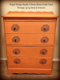 barcelona orange heather is a lazy wife