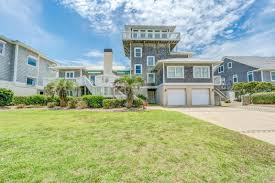 north carolina waterfront property in carteret county morehead