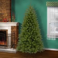 artificial tree sales design idea of chrismas