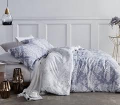 Room Essentials Comforter Set Best 25 Dorm Comforters Ideas On Pinterest College Dorm Lights