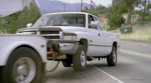 1995 dodge ram 2500 club cab slt imcdb org 1995 dodge ram 2500 club cab slt in bone eater 2007