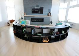 Hardwood Floor Refinishing Quincy Ma Hardwood Floor Refinishing South Shore Ma Advantage Hardwood