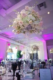 20 truly amazing tall wedding centerpiece ideas tall wedding