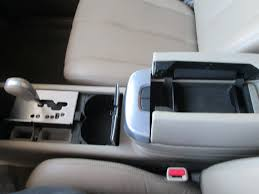 nissan murano under 5000 white nissan murano in florida for sale used cars on buysellsearch