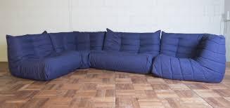 ligne roset sofa togo furniture togo sofa awesome ligne roset togo sofa viskas apie