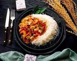 low residue diet menu diet menu menu and weight loss