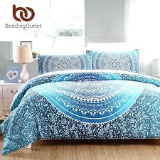 Indian Inspired Bedding Indian Style Quilts U2013 Co Nnect Me