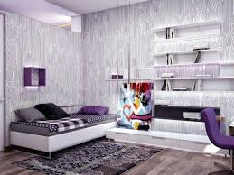 Texture Paints Designs For Bedrooms Wall Texture Paint For Bedroom Wall Textures Ideas Inspiration