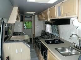rv kitchen appliances rv kitchen appliances best refrigerators images on appliances