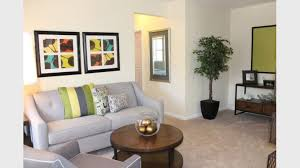 1 Bedroom Apartments In Ct Clemens Place Apartments For Rent In Hartford Ct Forrent Com