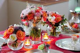 Wedding Flowers Dublin Blooming Amazing Flower Company Hag Party