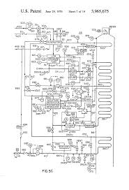 patent us3965675 combined cycle electric power plant and a heat