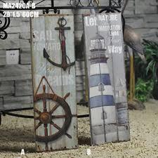 collectible nautical décor ebay