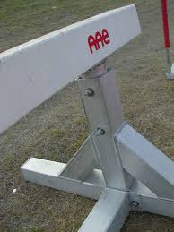hurdles 101