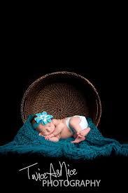 Newborn Photography Props Best 25 Newborn Photography Props Ideas On Pinterest Newborn
