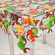 thick plastic table cover thick plastic roll table cover thick plastic roll table cover