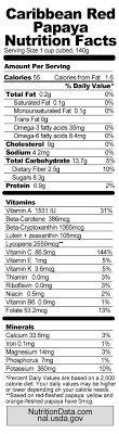 how many calories in a can of bud light 15 best ideas about bud light nutritional info