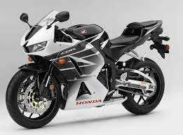 honda cbr all models price honda cbr all models bikes honda cbr rr abs price in usa review