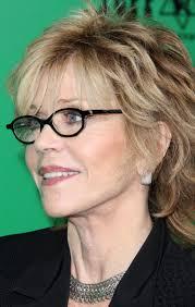 hairstyles for glasses for women in forties choosing eyeglass frames for older women