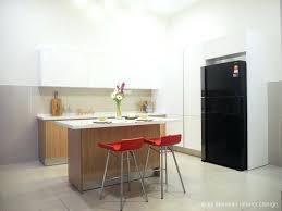 design interior of kitchen meridian design interior design medium size meridian design kitchen