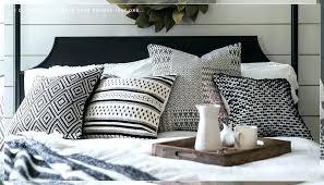 u home interior design magnolia home bedding magnolia home bedding magnolia home by page 7