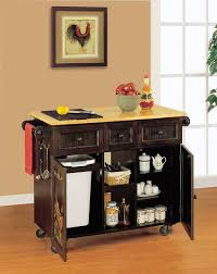 moveable kitchen islands kitchen islands movable riothorseroyale homes movable kitchen