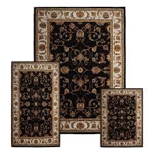 rugs ebay oriental rugs vintage area rugs cheap large rugs