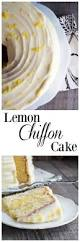 best 25 lemon cake icing ideas on pinterest lemon frosting