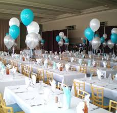 centerpieces rental grand rental station additional pages balloons balloon