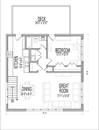 apartments over garages floor plan garage floor plans amazing garage work shop plans garage apartment