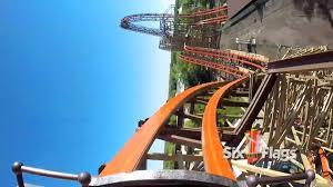Goliath Six Flags Theme Park Review Archive Seite 70 Von 203 Freizeitpark Tv