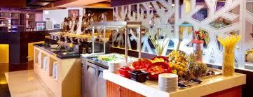 mezza resto bar u0026 lounge aston rasuna jakarta kuningan jakarta