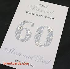 60th wedding anniversary poems what to write on wedding anniversary card 10 epic anniversary