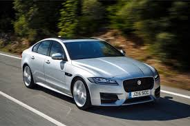 jaguar j type 2015 jaguar xf x260 2015 car review honest john