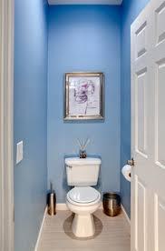 bathroom toilet ideas the casablanca transformation master bath toilet room