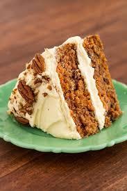 photo cake best carrot cake recipe how to make carrot cake