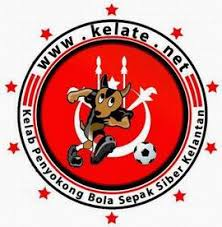 Kelate.net
