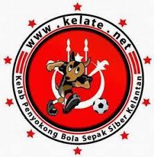 Kelate.net