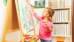 Best Easel For Toddlers | best easels for toddlers 2018 top picks and reviews kidsdimension
