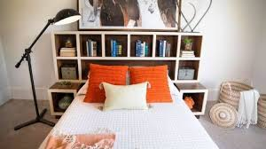 Bedroom Organization Ideas 17 Awesome Bedroom Organization Ideas You Can Do Before Holidays