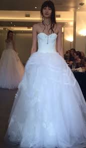 vera wang robe de mariã e 68 best wedding dresses ideas images on bridal gowns