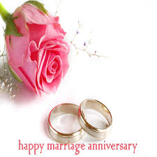 wedding msg sms for happy anniversary