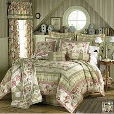 Jcpenney Queen Comforters Jcpenney Bedding New