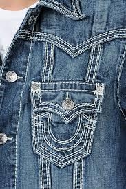 light blue true religion jeans mens true religion denim jacket mens hoodies 010 72 00 true
