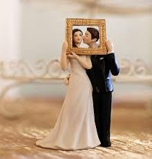 wedding cake exles wedding ideas wedding ideas 2018