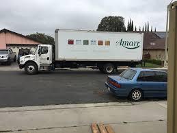 trailer garage a new garage door frank u0027s home remodeling project